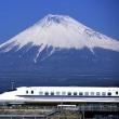タイで日本の新幹線が具体化してきたけど ・・・