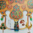 国立新美術館 『トルコ至宝展』