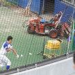石井打撃コーチに期待!