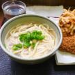 森製麺所(瓦町)