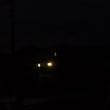 2018年12月18日,今朝の山陽線 EF210