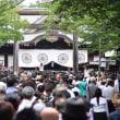 中国に告ぐ「靖国神社に戦犯は祀られていない」 韓国に告ぐ「枢軸国だった歴史を直視せよ」【野口裕之の軍事情勢】
