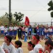体育祭 その2