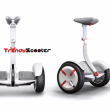 NineBot miniPro Self Balancing Scooter