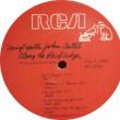 ホール・アンド・オーツのアルバム、Along The Red Ledge、我が家の地味なレコード紹介シリーズ、その二十三