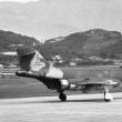 1968-08-15 ITAZUKE AB その2 RF-101G