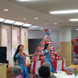 九電ケアタウン夏祭り