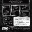 追記あり 九州発ゴシックロリータXmasイベント開催のチケット発売のお知らせ