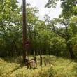 女峰山・寂光の滝ルート