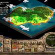 Tropico 日本語化 Steam版