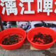 桂林の旅 桂林市西街 4