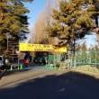 第9回 ベアリス30km・チャレンジ5km in 熊谷・立正大に参加