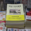 小説キャナルタウン 23 兵庫大仏能福寺 大仏尊大法会 晴天バージョン