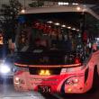 【西日本JRバスサービスに移籍】西日本JRバス 647-5984