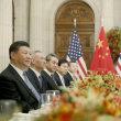 【石平のChina Watch】米中合意で見た習主席の限界・・・中国共産党最後の王様?