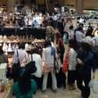 東京国際ミネラルフェア