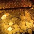 破れかぶれの邦銀が、「仮想通貨」に参入します!!