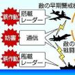 日韓が開戦したら日本が勝つ