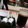 オータムフェスタ ドイツビール