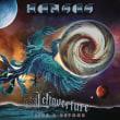 Kansas/Leftoverture Live & Beyond (Limited Deluxe Vinyl)