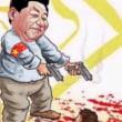 恐るべき中国の思想コントロール【精日からまでラップまで