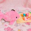 ピンクイルカツアー5