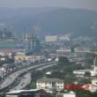 いつまで続く絶好調のマレーシア経済?