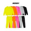 nerdyグンちゃん(*^▽^*)