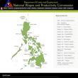 フィリピンの北ミンダナオ、最低賃金8%超上昇。