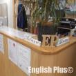 English Plusのレッスンの復習 ~ 自分の英語の間違いに気づける英語力をつけていこう ~ 2018年12月第4週の英語レッスンの復習(英語編)
