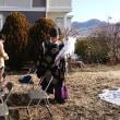 【家作り教室】 ~ 地鎮祭編 ~ №6