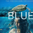 豪記録映画「Blue=ブルー」