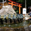 長安寺~箱根神社