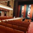 スーパー歌舞伎Ⅱワンピース@新橋演舞場10/14