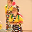 小桃 第18回大阪メチャハピー祭「本祭」