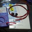 sheevaplug電源の外部化