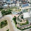第32回大阪都市景観建築賞(大阪まちなみ賞)が決定しました