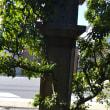 まち歩き南1004 燈籠