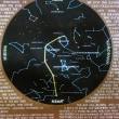 ハワイに伝わる四大星座
