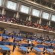 県中卓球選手権大会 個人戦