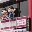 鎌倉駅界隈の♪♪♪♪♪♪