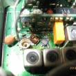 Yaesu FT-212Hの感度アップの試行錯誤
