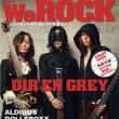 We Rock vol.32