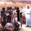 我が人生に悔いなし・・・『敬老の日』 そして 『わたしはこれほどの信仰を見たことがない。」