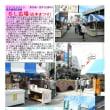 散策 「東京中心部南 282」 SL広場(古本まつり)
