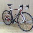 ピナレロ FP Quatro ロードレーサー 入荷(>ω・ )自転高価買取 札幌 ヘリテイジバイシクル