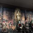 仁和寺展、東京国立博物館
