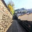 長崎の坂本龍馬