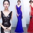 愛着あるドレスを一枚持って、自分自身の魅力を向上させましょう