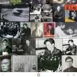 85年前の2月20日、拷問、東京築地警察署内。